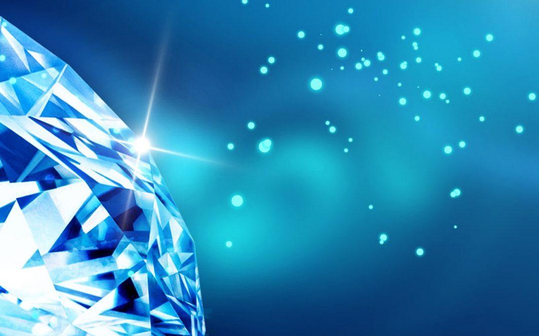 Tips for choosing the perfect diamond